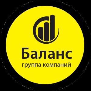 (c) Gk-balans.ru
